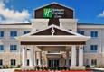 Holiday Inn Express & Suites Killeen - Fort Hood Area - Killeen, TX