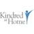 Kindred At Home-Personal Home Care Assistance
