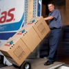 Winter Moving and Storage, Inc.