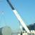Big Daddy Cranes
