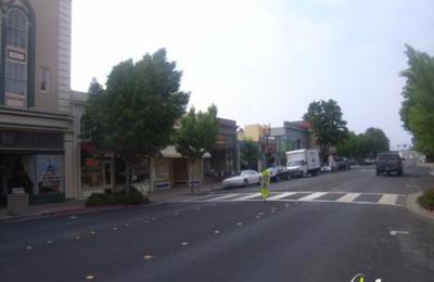 Deseo Restaurant - Redwood City, CA