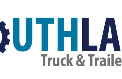 Southland Truck & Trailer Repair - Minooka, IL