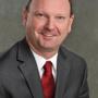 Edward Jones - Financial Advisor:  Kiley C Grunstad