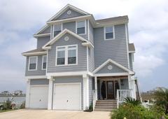 1st Choice Home Improvements 3890 B Pasco St Pensacola Fl 32505 Yp Com