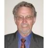 Dan Bell - State Farm Insurance Agent