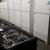 Allen Appliance Sales and Service