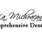 La Michoacana Dental - Houston, TX