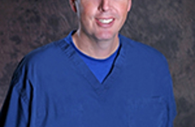 Dr. Christopher C Cook, MD - Hermitage, TN