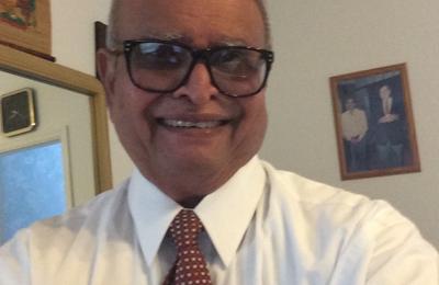 Whatley Endodontics - Madison, AL. Harshad Patel.