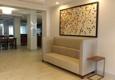 Holiday Inn Express & Suites Dyersburg - Dyersburg, TN