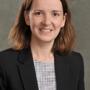 Edward Jones - Financial Advisor: Sarah A Swanson