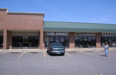 Payday loans in westland mi image 7