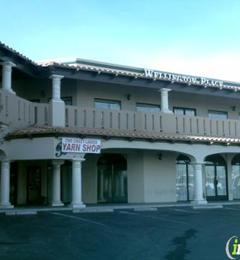 Urban Ranch General Store - Las Vegas, NV