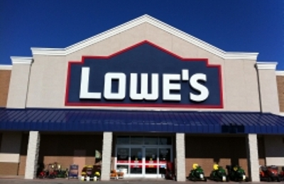 Lowe S Home Improvement Granite City Il