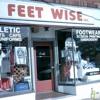 Feet Wise Inc