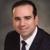 Dr. Mark Nogueira, MD