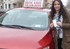 SUPERIOR DRIVING SCHOOL - Woodside, NY