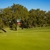 The Hills of Lakeway - Hills Clubhouse