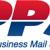 PPS - Plains Presort Services