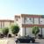 Quality Inn & Suites Pacific - Auburn