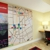 TownePlace Suites by Marriott San Jose Campbell