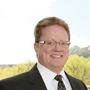 Brightside Wealth Advisors - Ameriprise Financial Services