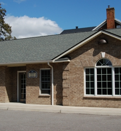 Beltone Audiology & Hearing Aid Center - Salem, VA