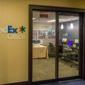 FedEx Office Print & Ship Center - Washington, DC