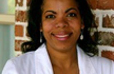 Geiger, Gina DMD - Atlanta, GA