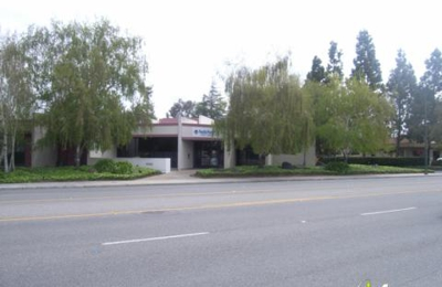 Pacific Postal Credit Union - San Jose, CA