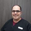 Dr Anthony B Gonzalez DDS PLLC