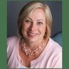 Clare Longoria - State Farm Insurance Agent