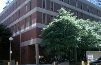 Wb56 TV - Boston, MA