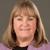 Allstate Insurance Agent: Rise Ann Phillips