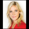 Shannon Morris - State Farm Insurance Agent