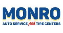 Monro Auto Service And Tire Centers - Hamden, CT