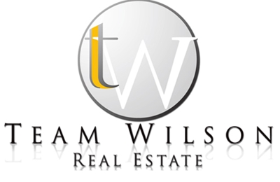 Team Wilson Real Estate Partners - Mount Juliet, TN