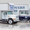 Bob Plaza Movers