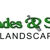 Blades & Spades Landscaping