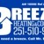 Breeze Heating & Cooling