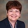 Dr. Mary Carmen Spalding, MD - El Paso, TX