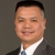 Allstate Insurance Agent: Henry Nguyen