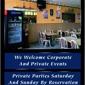 VIP Pizza of Malvern - Malvern, PA