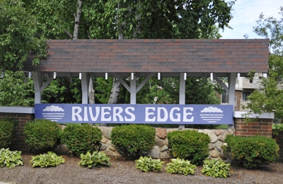 River's Edge Apartments - Waterford, MI