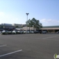 Sugar Plum Consignments - Memphis, TN