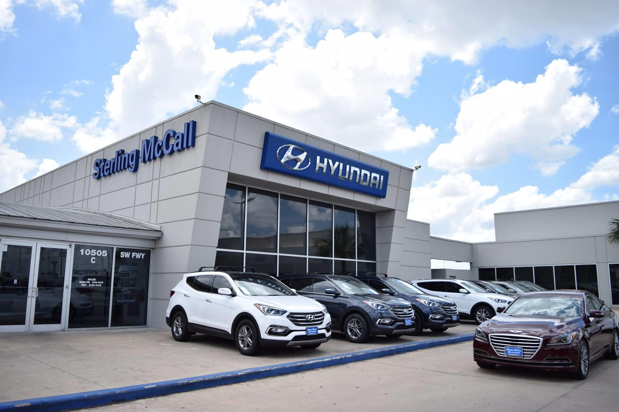 new the sel sedan hyundai sonata dealership in fwd area inventory milwaukee