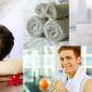 Quality Linen Service, Uniform Supply & Towel Services - Pompano Beach, FL