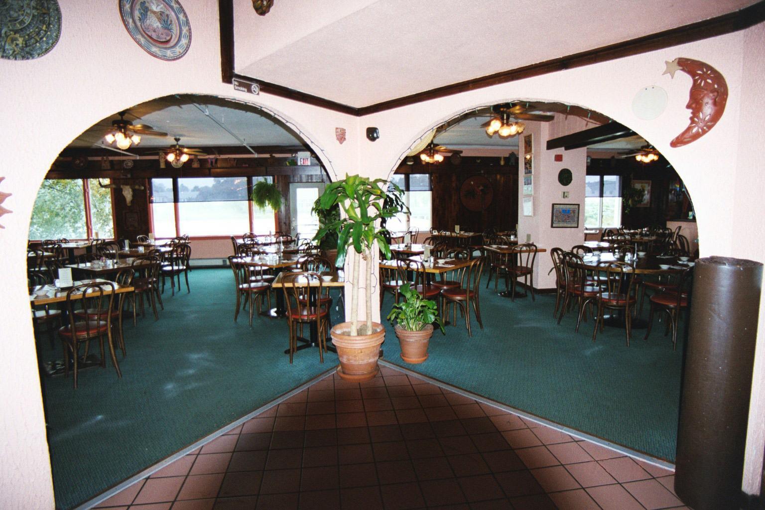 Casa Comida Mexican Restaurant 336 Branchport Ave Long Branch Nj 07740 Yp