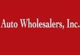 Auto Wholesales, Inc. - Dubuque, IA