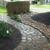 Advance Lawn & Landscape LLC